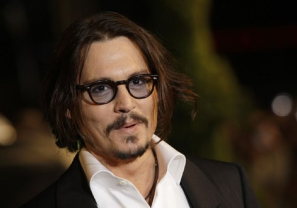 Топ-10 самых прибыльных актеров Голливуда