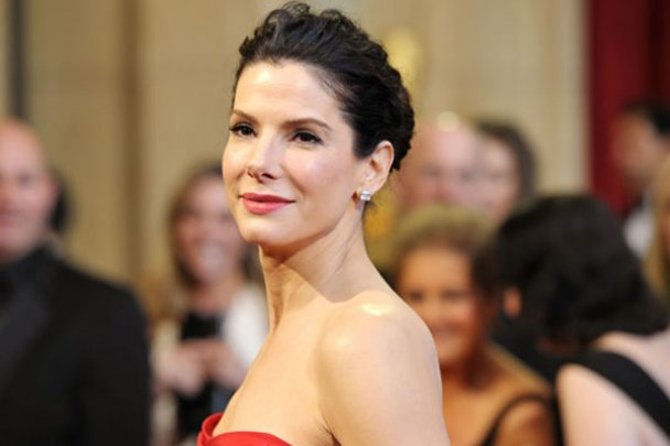Forbes назвав найбільш високооплачуваних актрис Голлівуду