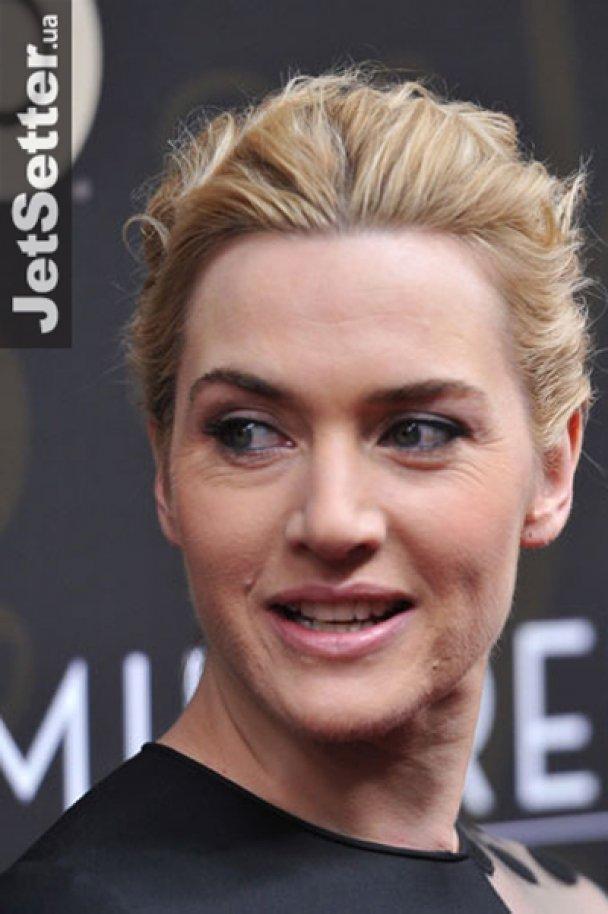Голлівуд назвав номінантів на Алею Слави в 2012 році