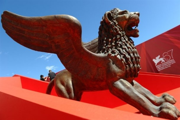 Venezia 74, il festival italiano del cinema internazionale