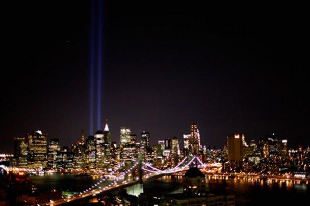9 сентября в фотографиях