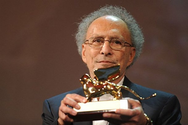 Раздача львов на 67-м Венецианском кинофестивале