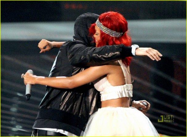 Lady GaGa завоювала вісім нагород на MTV VMA 2010
