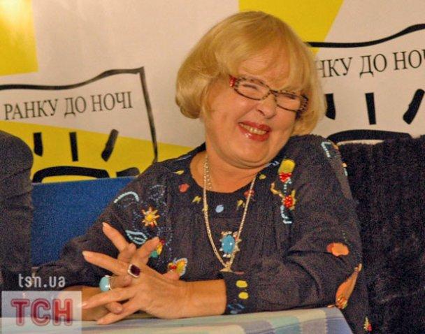 Сашко Пономарьов презентував кліп у повітрі