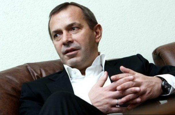 Forbes оприлюднив список 100 найбагатших українців