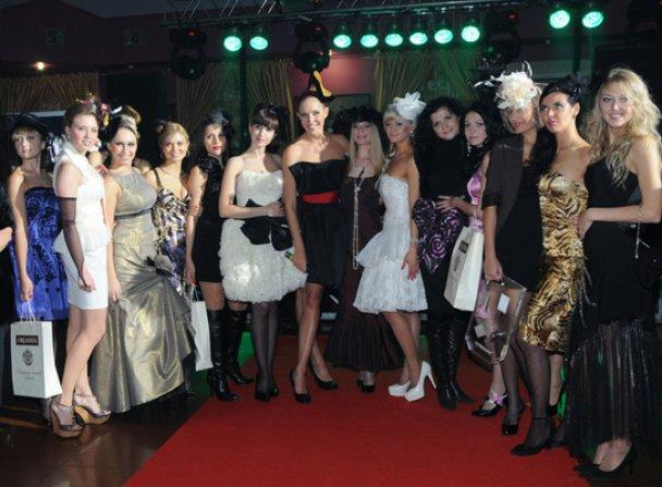 """Програма """"Світське життя"""" відсвяткувала 5-річчя у Західній Україні"""