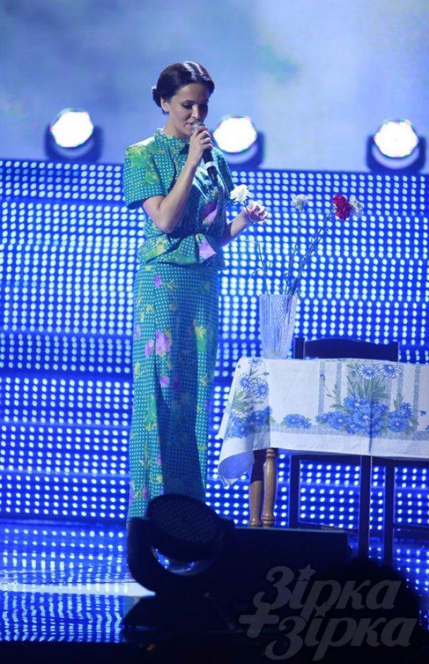 Даша Астафьева: я постоянно плачу, потому что я живой человек