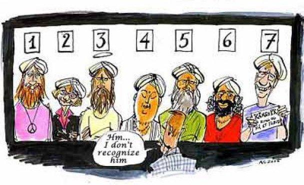 cartoon outrage the jyllands posten muhammad cartoons Newspaper jyllands-posten 's publication of cartoons 's publication of cartoons depicting the prophet muhammad cartoons sparked not outrage.