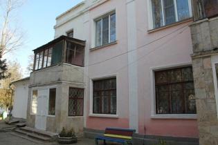 Оккупанты закроют в Крыму детский противотуберкулезный санаторий из-за отсутствия денег