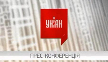 Як у загиблого в зоні АТО підприємця російські громадяни відбирають бізнес в Україні