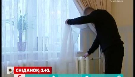 Енергетики розповіли, як обігрівають Україну