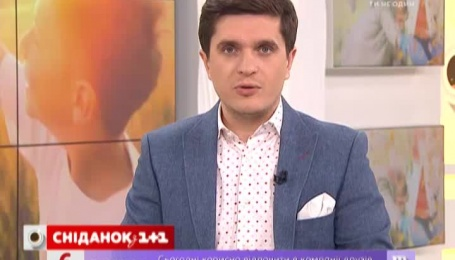 Від завтра поліція почне свою роботу в Україні офіційно