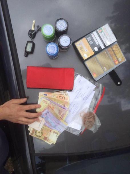 У Києві викрили потужний конвертцентр з обігом у 156 млн гривень